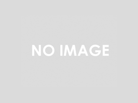 東京都の蓄電池補助金申請(3月31日迄の申請分)